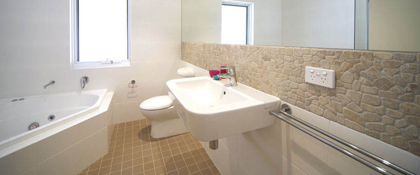 Tidemark Bathroom API Leisure & Lifestyle Holiday Homes 5 Shoal Bay Rd.jpg