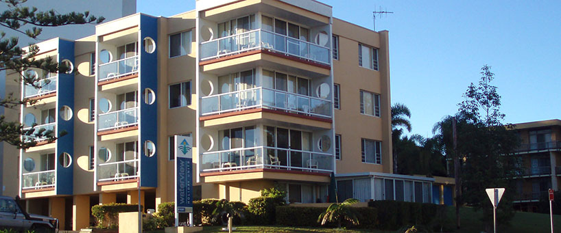 Waterview Front API Leisure & Lifestyle Holiday Homes Port Macquarie.jpg