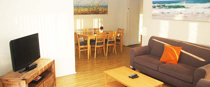 Waterview Lounge API Leisure & Lifestyle Holiday Homes Port Macquarie.jpg