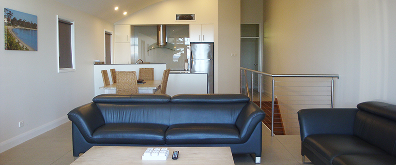 Tidemark Lounge API Leisure & Lifestyle Holiday Homes 5 Shoal Bay.jpg